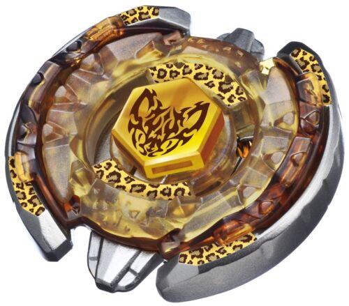 Selection Gyro for Beyblade Metal Fusion Arena Beyblades ...