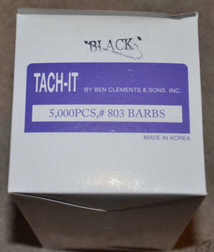 Tach-It CST210 Carton Sizing Tool