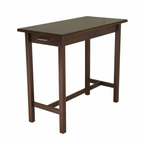 Buy Winsome Wood 94540 Table Kitchen Island Online In India 264467810602