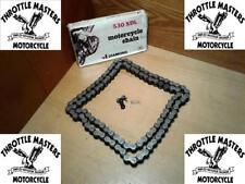 Harley 64611-55 KH /& Sportster XL XLH Spark Coil Mounting Studs /& Screws 55-66