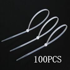 100pcs 2.54 Mm 40 Pin Macho de hilera simple Pin Header Tiras De Buena Calidad