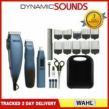 Ubuy India Online Shopping For clippers in Affordable Prices