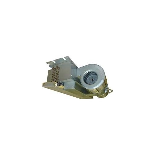 Brand New SECO APFT160430R-M13 HX Carbide Inserts Lot of 10 Inserts
