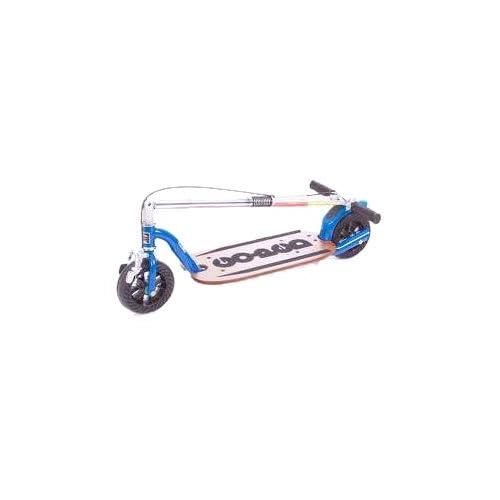 Go Ped Parts Mach 12 Wheel /& Tire Combo X-Ped Sport Liquimatic SS Go Active Tire