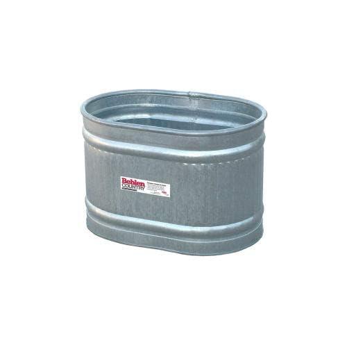 D/&D PowerDrive 1288080 Behlen Replacement Belt