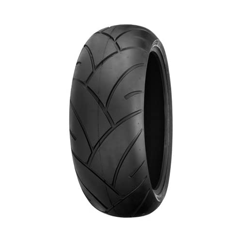 MH90-21 56H 2014-2016 Shinko 250 Front Motorcycle Tire for Harley-Davidson Sportster 1200 Seventy-Two XL1200V ABS