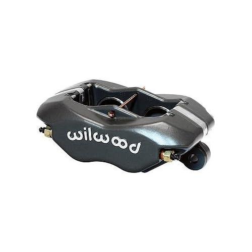 Wilwood Engineering 14011291R Brake Caliper