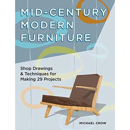 Mid Century Modern Furniture, Mid Century Modern Furniture