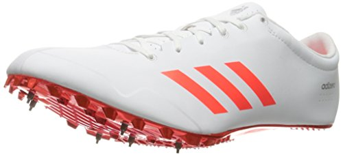 experimental Papúa Nueva Guinea marcador  Buy Adidas Performance Adizero Prime Sp Running Shoe With Spikes Online in  India. B01ISENDEO