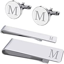 Cufflinks For Boys: Buy Boys's Cufflinks online at best prices in India