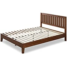 Bed Furniture Amp Accessories For Sale Buy Bedroom