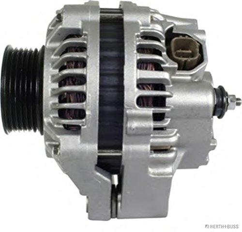 Herth+Buss Jakoparts J5114037 Generator