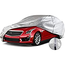 Buy Car Covers Online At Ubuy India A Shop Car Body Cover At Best