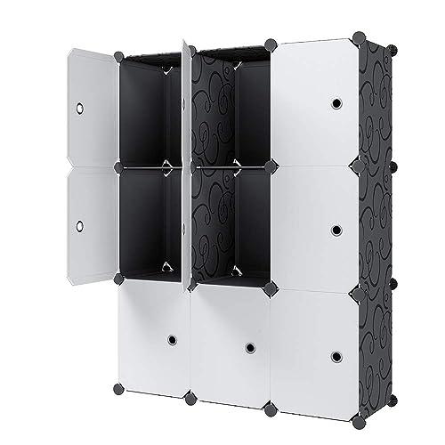 Buy KOUSI Cube Storage Cube Organizer Cube Storage Shelves