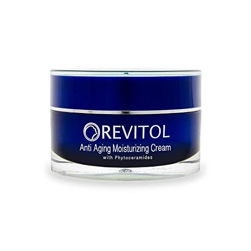 Ubuy India Online Shopping For Revitol In Affordable Prices
