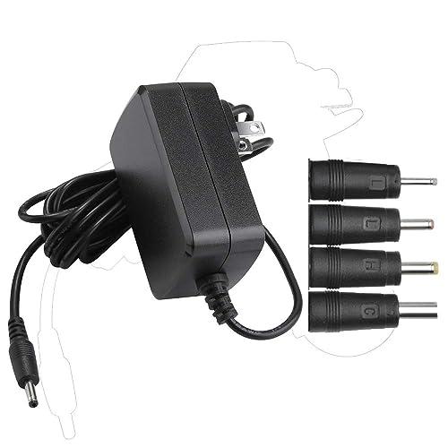 Original Motorola 12V  DC Power Adapter MT20-21120-A04F Charger 5.5 mm 2.5 mm
