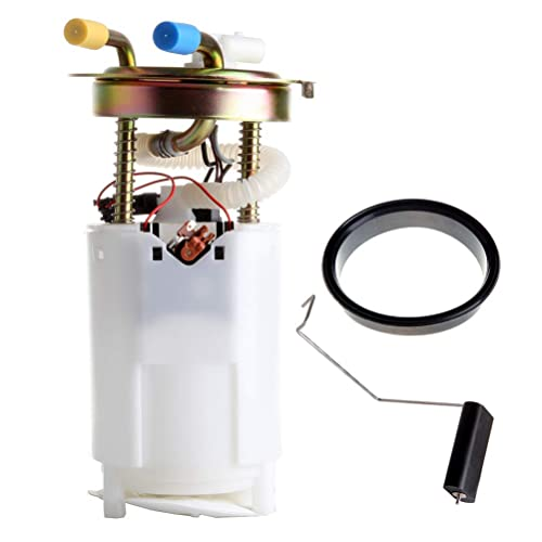 New TK5010WP Timing Chain Kit /& Water Pump Set for 2.4L 146cid 2392cc Twin Cam DOHC LD9 VIN CodeT GMB