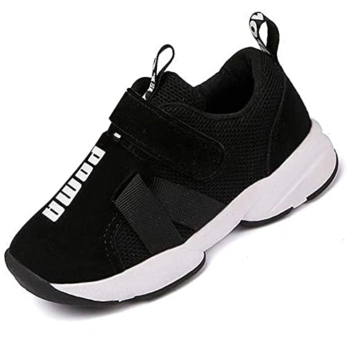 Buy Daclay Kids Shoes Boys Sneakers Fitness & Cross-Training Girl Running  Athletic Bowling Sport Sandals Online in India. B07HFQ22C6