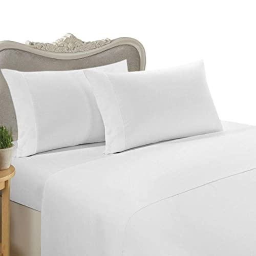 Details about  /Extra Deep Pocket 3 PC Fitted Sheet 2 pillow FS 800 TC Egyptian Cotton Solid