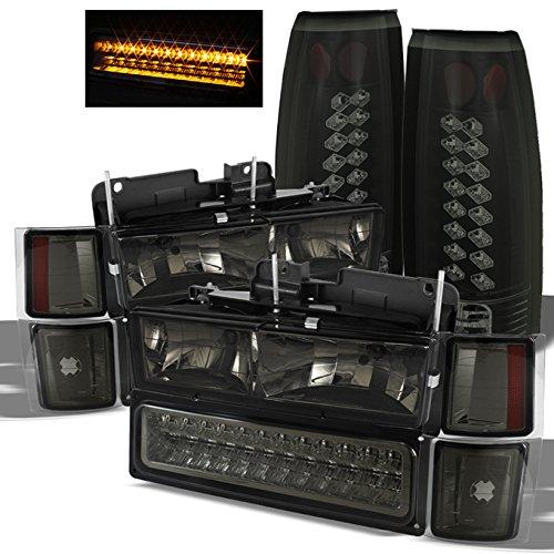 GMC C1500 Jimmy Yukon Chevrolet /& GMC C2500 C3500 Pickup K1500 K3500 K2500 Lantee 100 Pcs Car Door Panel Retainer Clips for GM 15960325 Chevrolet C1500 C2500 K1500 K2500 Suburban Blazer Tahoe