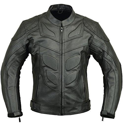 GearX Drylite Ladies Motorcycle Protection Jacket