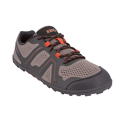 Xero Shoes Mesa Trail Mens Lightweight Barefoot Inspired Minimalist Trail Running Shoe Zero Drop Sneaker Buy Products Online With Ubuy India In Affordable Prices B0844m6dld