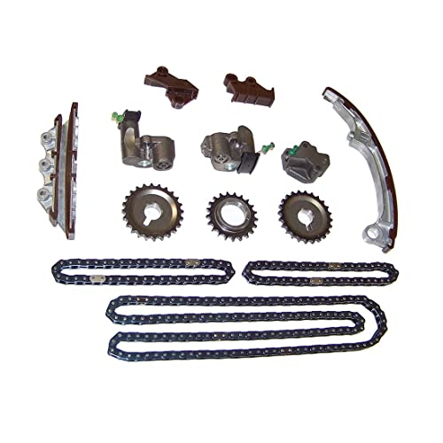 for 1985-1987 Nissan 3.0L V6 VG30E, 200SX, Maxima, Pathfinder ITM Engine Components 057-1081 Engine Oil Pump