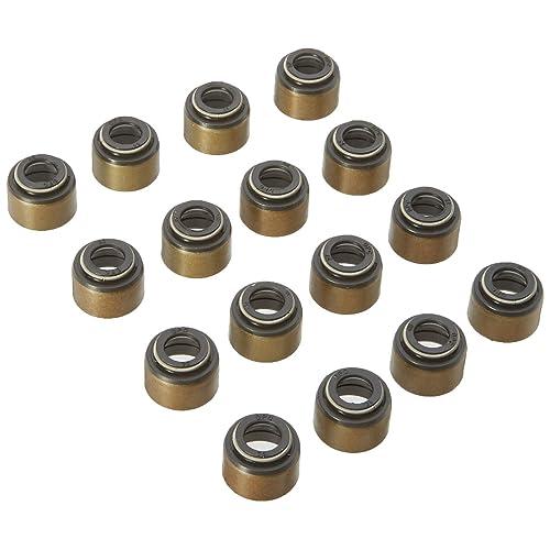 MAHLE Original GS33608 Engine Cylinder Head Bolt Set 1 Pack