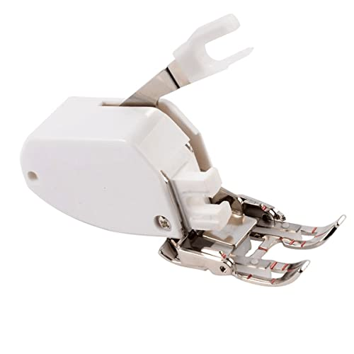 Labellevie Walking Presser Foot Even Feed for Domestic Sewing Machine