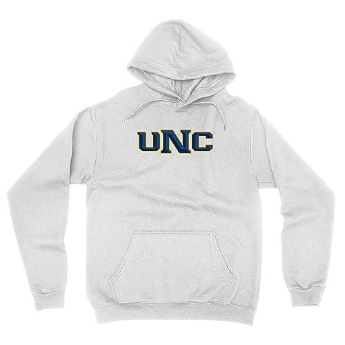 Official NCAA Seton Hall University PPSET054 Mens//Womens Premium Triblend T-Shirt