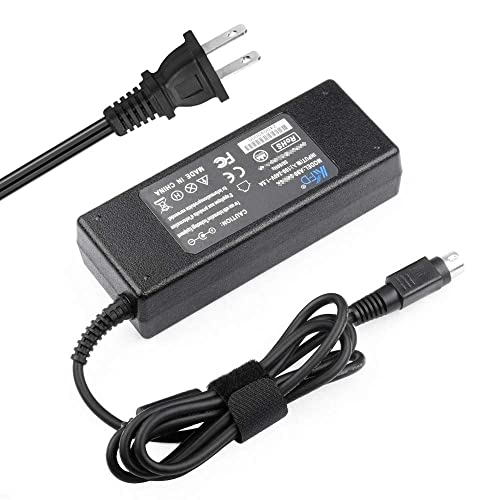 Buy Kfd Ac Adapter R270 7198 Da 90a24 Ip21 For Resmed Model No 369102 Resmed S9 Series Res Med Ipx1 Cpap Machine S9 H5i Ref 36003 369102 R360 760 Da 90a24 Cpap 36970 S9 Elite Machine