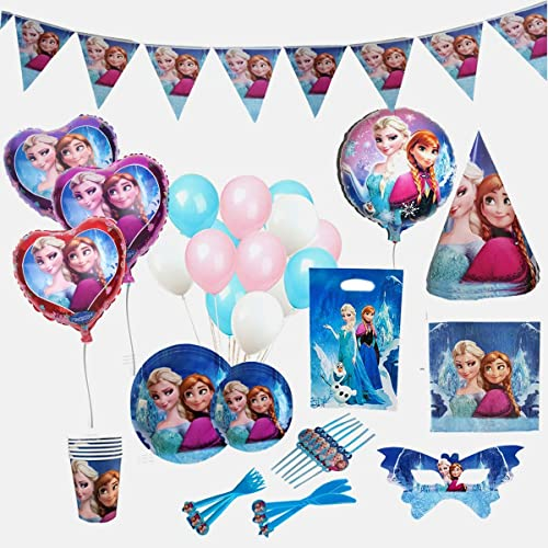 Birthday Themes 20 Best Bday Party Theme Ideas For Kids Adults