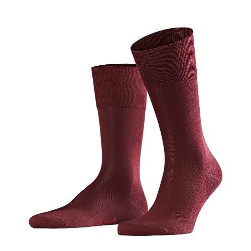 1 pair EU 46-48 UK size 11-12.5 non-slip FALKE ESS 4 GRIP socks optimal hold polyamide mix fast drying prevents injury Sweat wicking Blue