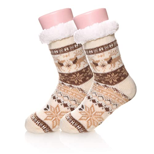 Unicorn Riding A Dragon Print Summer Slide Slippers for Boy Girl Indoor Casual Home Sandals Shoes