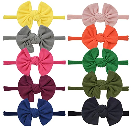 ARTISTORE Iron On Patches 31pcs Assorted Size Rose Cartoon Embroidered Motif Applique Decoration Patches DIY Sew on Patch for Jeans Clothing Denim Jeans Jacket Handbag Shoes mm