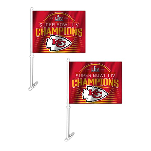 Pack of 20 hardware not included nacho King Swooper Feather Flag Sign