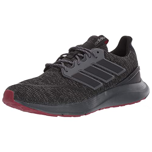 Se asemeja Pionero En el piso  Buy adidas Men's Energyfalcon Adiwear Running Shoes Online in India.  B07PV9LV43