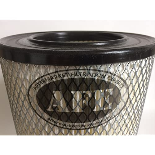 Qty 1 AFE AT39124 John//Deere Direct Replacement AIR Filter