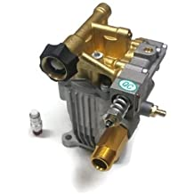 Troy-Bilt Genuine OEM Replacement Electric Start Chuck # 49MASCBP953