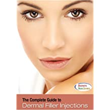 Ubuy India Online Shopping For juvederm in Affordable Prices
