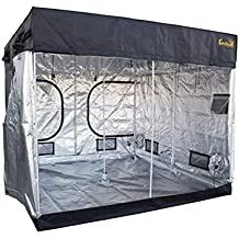 Ubuy India Online Shopping For gorilla grow tents in