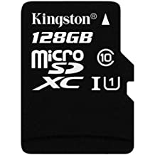 100MBs A1 U1 Works with SanDisk SanDisk Ultra 128GB MicroSDXC Verified for Huawei Mate 30 RS Porsche Design by SanFlash
