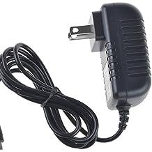 Accessory USA AC in Power Cord Outlet Socket Cable Plug Lead for Samsung UN43J5200 UN43J5200A UN43J5200AF UN43J5200AFXZA 43 LED LCD TV