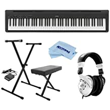 Ubuy India Online Shopping For kawai in Affordable Prices