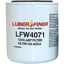 Sinister Diesel Sinister Diesel Coolant Filtration System for 1999-2002 7.3L Pow