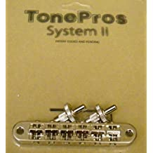 Ubuy India Online Shopping For tonepros in Affordable Prices