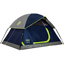 best authentic 08982 2477e Buy Tents, Camping & Hiking Products Online at Ubuy India.