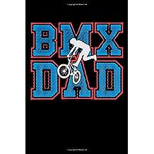 "Pro-MX Retro BMX Chome-Moly Handlebars 9.25/"" Rise x 29.5/"" Wide White"