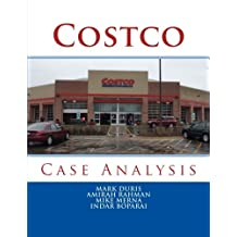 Ubuy India Online Shopping For costco in Affordable Prices