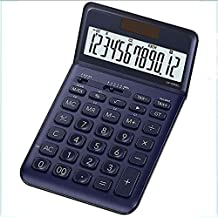 Xeminor 8 Digital Display Desktop Calculator Financial Business Accounting with Sound Superior/â/€/'Quality and Creative